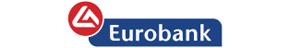 LogoEurobank