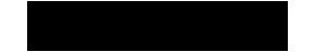 logo-diatasis