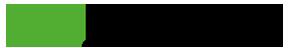 logo-programize